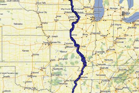 river projectv2 mississippi map 1999265 map