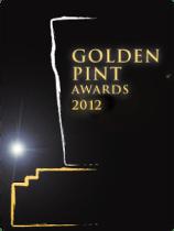 GoldenPint_2012