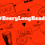 All the #BeeryLongReads from November 2014