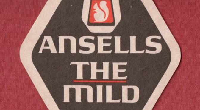 Why Brew Gose Instead of Mild?