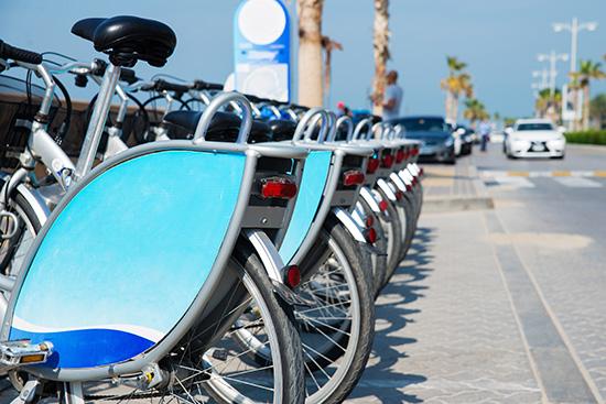 Dubai cycling bicycle race track, Boat Cruise Dubai, Dubai Cycling