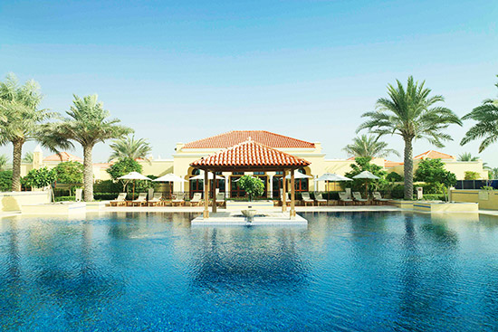 Cine Splash at Dubai Polo & Equestrian Club, Outdoor cinemas in Dubai, best Outdoor cinemas in Dubai