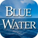 BlueWaterFinance