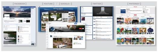 P12x22-BI13MAY-SocialMedia.indd