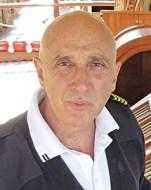Bernardo Herzer