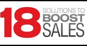 SolutionsLead-610x300