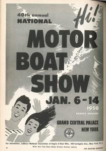 1950-BoatShow