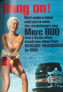 1968-Ad