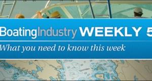 Weekly-5-Generic