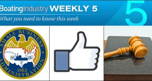 Weekly-5-01132015