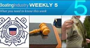 Weekly-5-03042015