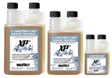 XP Gasoline Treatment 158 x 110_8-8-16am
