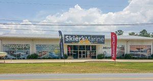 skiers-marine-lake-martin-attachments-b-2-of-2-610x300