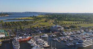 SUNTEX Liberty Landing Marina Jersey City HR PRG-610x300