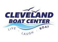 Cleveland-Boat-Center-logo-192x192 (1) (1)