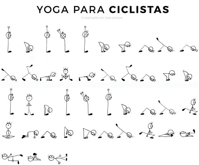 Boa-Yoga-Cliclista