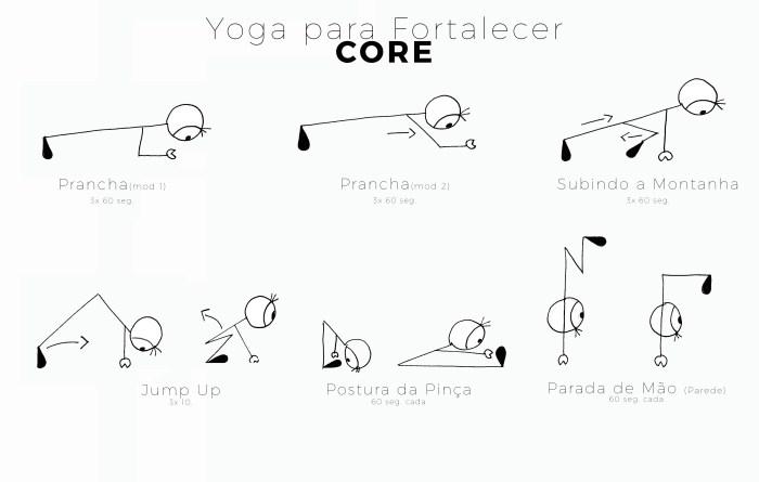 Boa-Yoga-Yoga-para-Fortalecer-o-Core