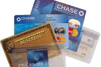 credit card shimming