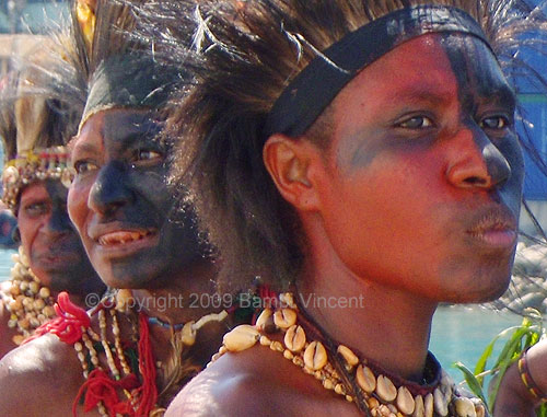 papua-new-guinea-2