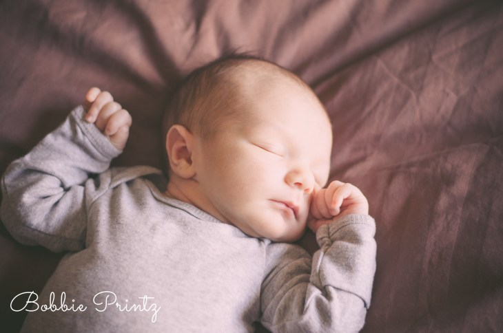 Newborn-baby-boy-minneapolis-photographer