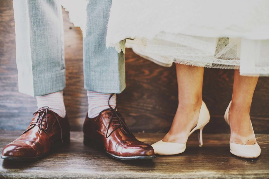 Learn From a Loser How To Win At Marriage
