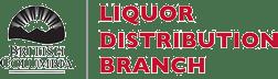 bcldb_logo