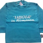 fabricat_in_romania