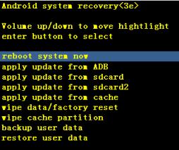 recovery-mode-reyo