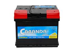 baterie-auto-caranda-durabila