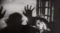 Cinco filmes antigos onde o medo é construído muito mais pela ausência do que pela presença de fantasmas ou monstros!