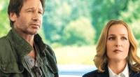 Um novo mistério faz os agentes se reunirem na nova temporada da série, que estreia em janeiro