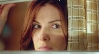 Cálculo Mortal é um suspense interessante que tem a bela Sandra Bullock no papel de uma detetive que enfrenta seus traumas do passado!