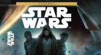 Repleto de batalhas espaciais, duelos com sabres de luz e, é claro, a Força, Provação é uma boa pedida para os fãs de Star Wars!