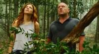 Último episódio da série, que durou três temporadas, será exibido nos Estados Unidos no próximo dia 10