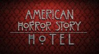 A quinta temporada de American Horror Story, que se passará em um hotel, terá sua estreia pela FX no dia 7 de outubro