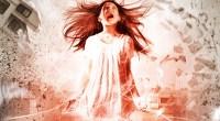 História mostra órfã que divide corpo com antiga entidade sobrenatural cuja missão é destruir a humanidade