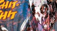 Com uma abordagem diferente para as histórias de bruxas, Snyder transforma as velhas feiticeiras em forças da natureza!