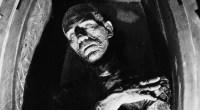 Roteiro de Jon Spaihts tem duas opções de enredo, sendo que um contaria com a múmia como mulher, e outro como homem