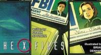 A série logo ultrapassou os limites da telinha para se tornar também um enorme e lucrativo fenômeno em livros, games, spin-offs e quadrinhos
