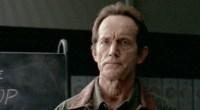 Frank Black já se encontrou com Fox Mulder e Dana Scully no quarto episódio da sétima temporada de Arquivo X