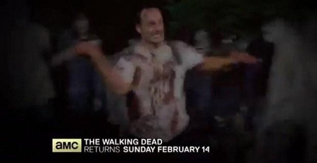 Lembre-se do que aconteceu no último episódio e veja algumas especulações sobre o que poderá acontecer esta noite!