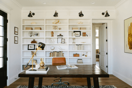 4 modern ideas for your home office d%c3%a9cor 12