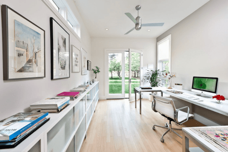 4 modern ideas for your home office d%c3%a9cor 9