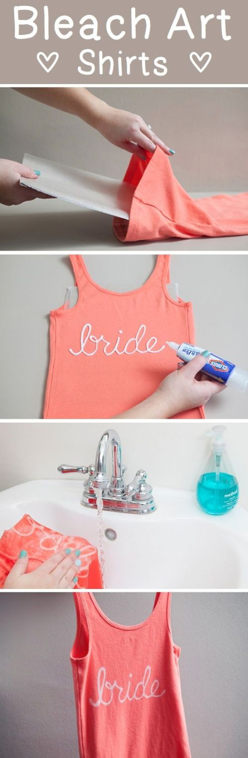 Medium Of Cheap Bridesmaid Gifts
