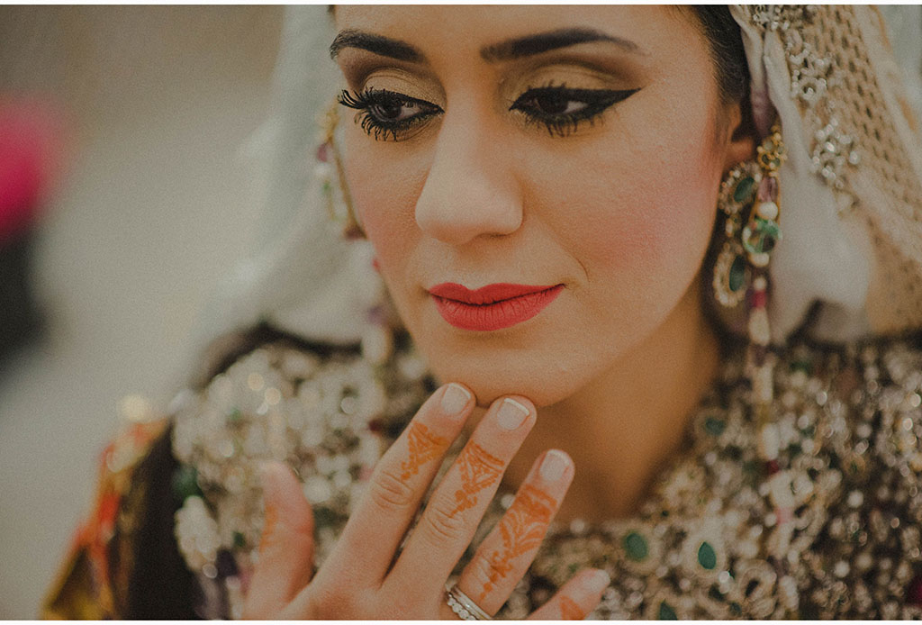 boda-y-arte-fotografo-de-bodas-marrakech-marruecos-wedding-photopgrapher027