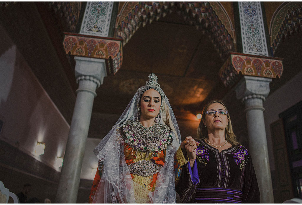 boda-y-arte-fotografo-de-bodas-marrakech-marruecos-wedding-photopgrapher035