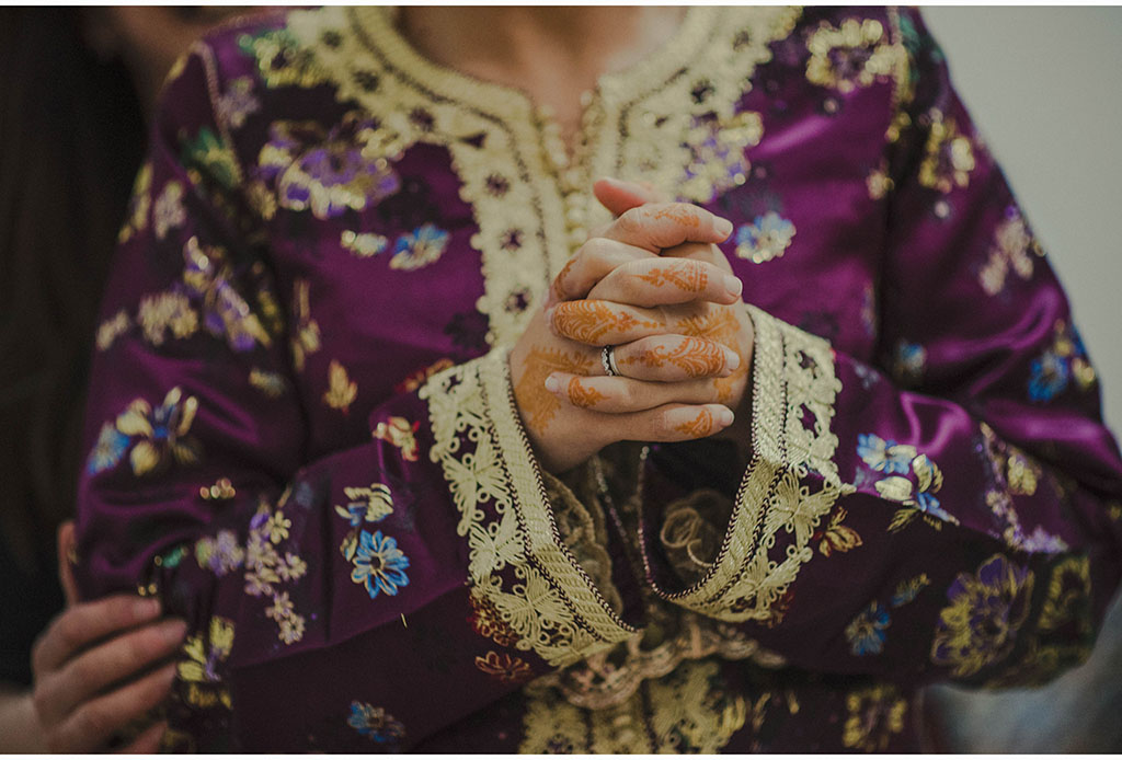 boda-y-arte-fotografo-de-bodas-marrakech-marruecos-wedding-photopgrapher047
