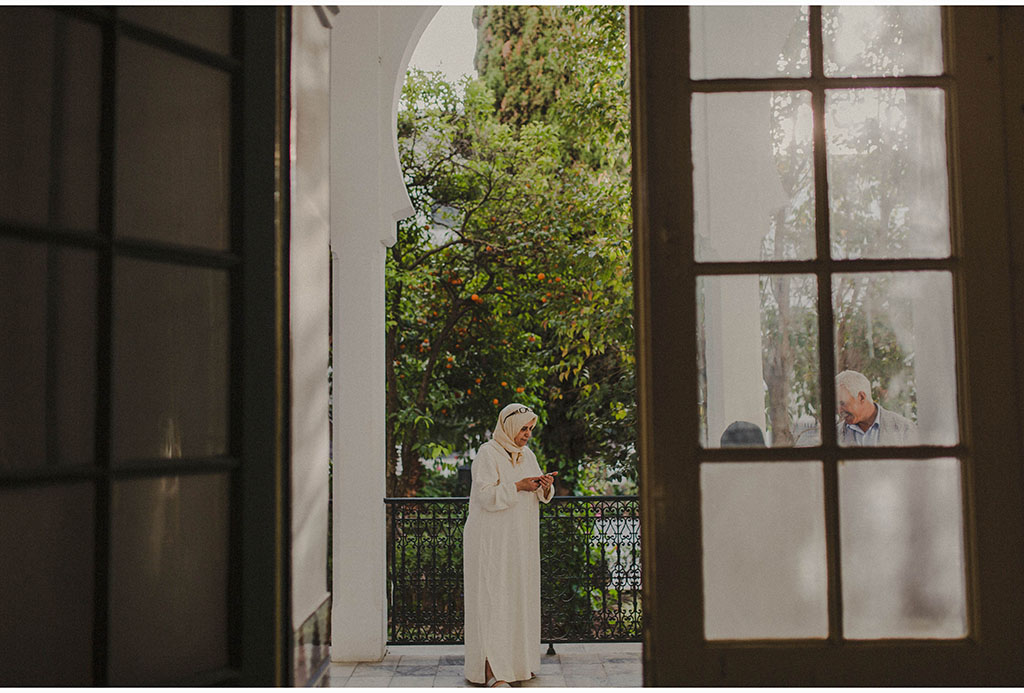 boda-y-arte-fotografo-de-bodas-marrakech-marruecos-wedding-photopgrapher059