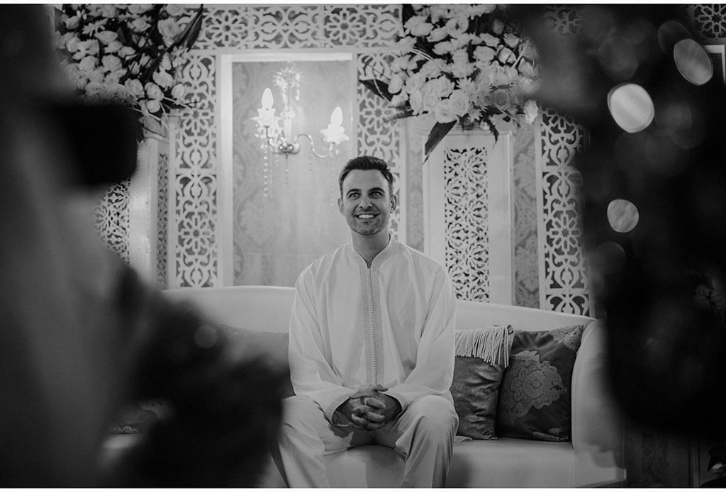 boda-y-arte-fotografo-de-bodas-marrakech-marruecos-wedding-photopgrapher081