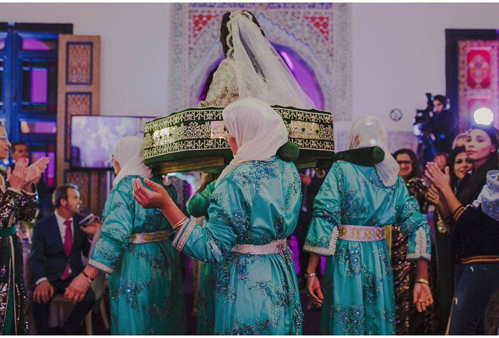 boda-y-arte-fotografo-de-bodas-marrakech-marruecos-wedding-photopgrapher082